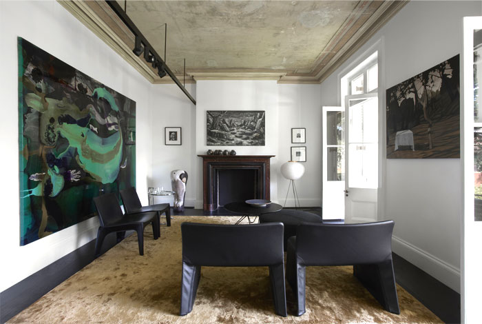 orama-residence-smart-design-studio-8