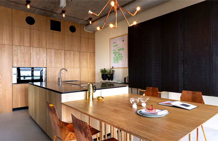 penthouse-apartment-olga-akulova-12