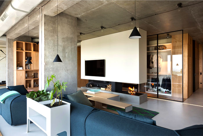 penthouse-apartment-olga-akulova-16