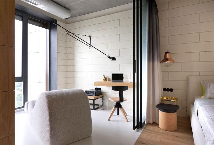 penthouse-apartment-olga-akulova-4