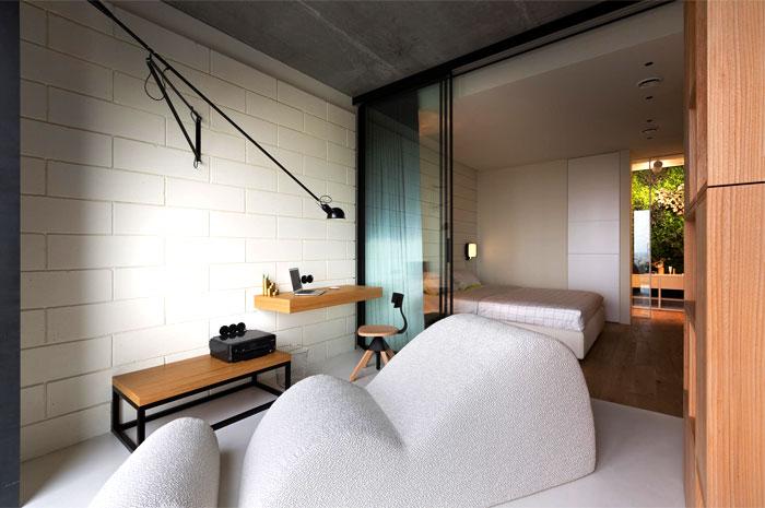 penthouse-apartment-olga-akulova-5