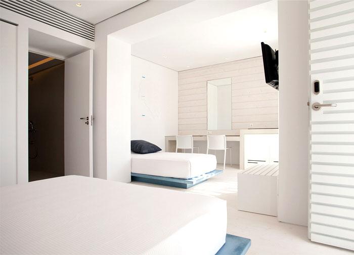 relux-ios-island-hotel-16