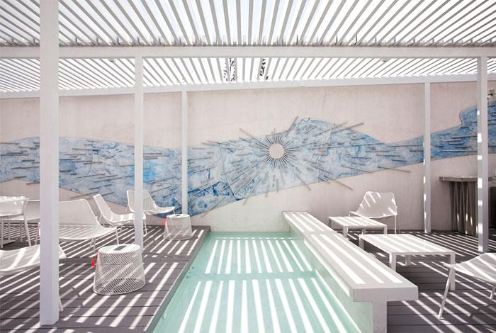 relux-ios-island-hotel-24