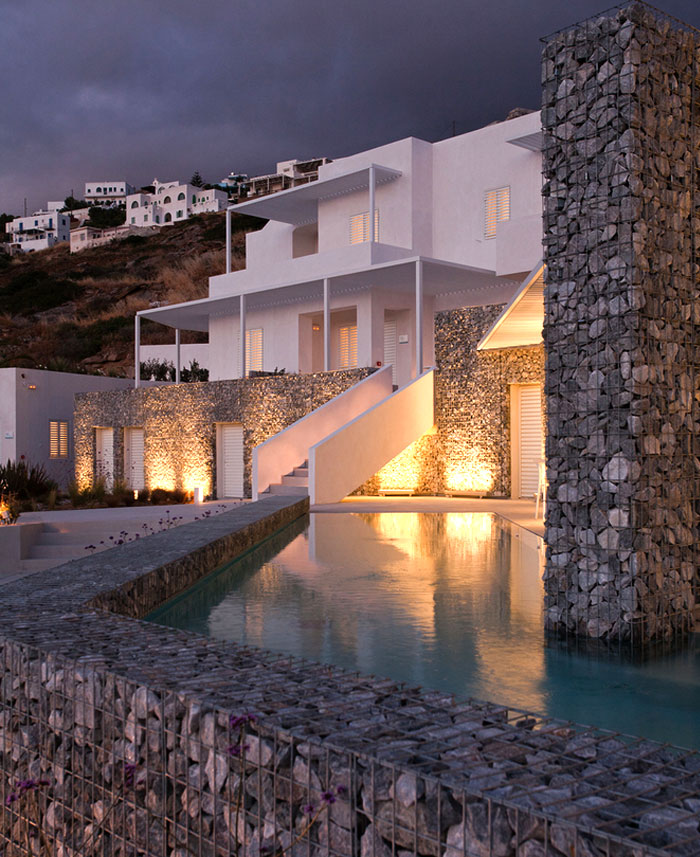 relux-ios-island-hotel-5