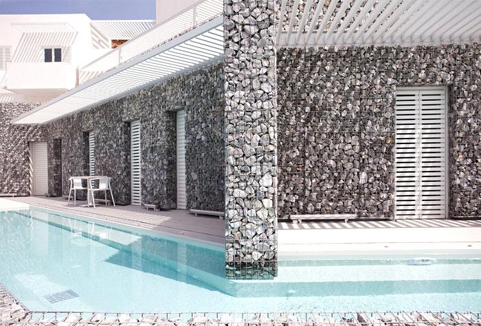 relux-ios-island-hotel-9