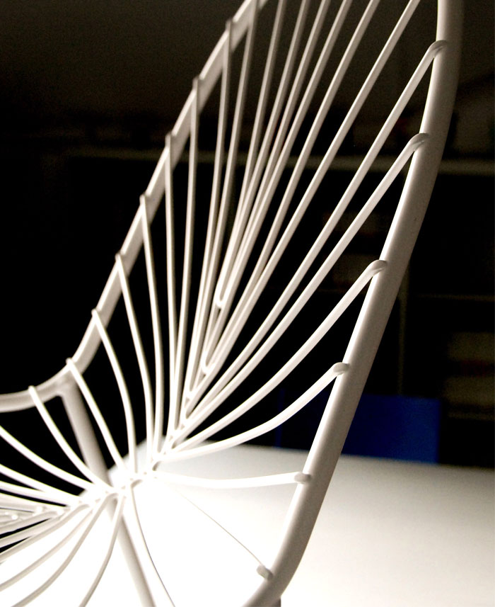 sen su chair bartoli design 1