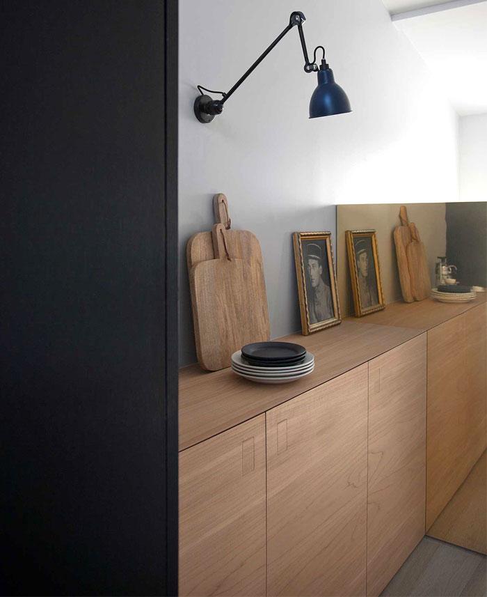 stylish-studio-apartment-paris-2