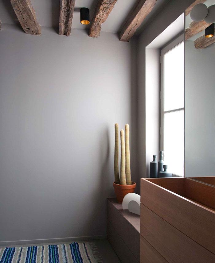 stylish-studio-apartment-paris-6