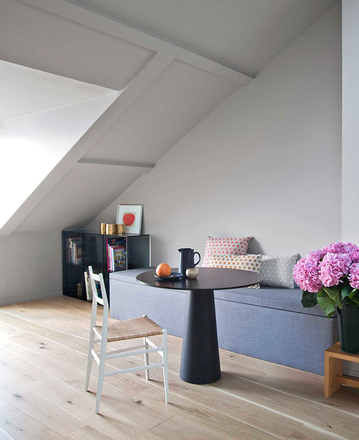 stylish-studio-apartment-paris