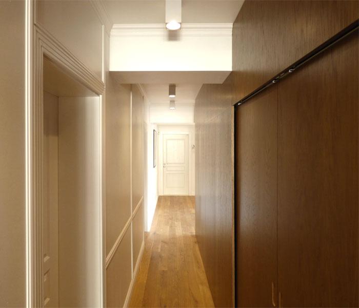 think forward design studio interior 1