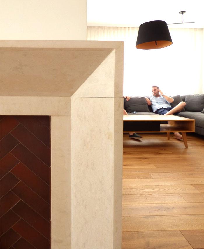 think forward design studio interior 11