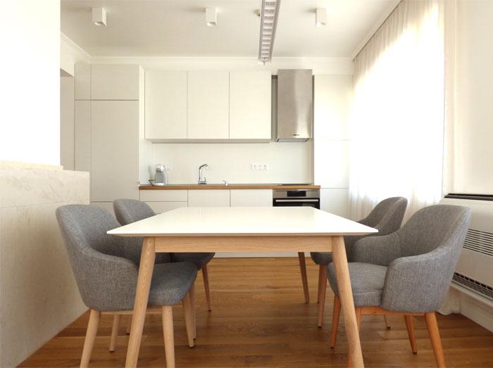 think forward design studio interior 12