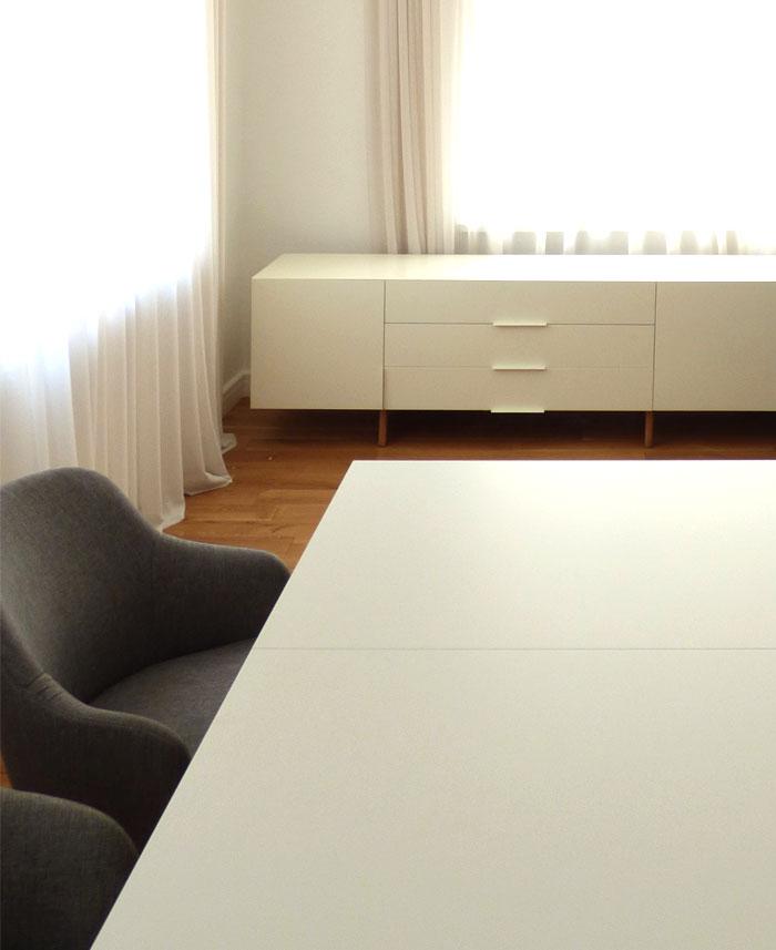 think forward design studio interior 15