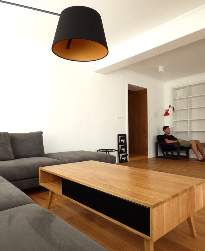 think forward design studio interior 16