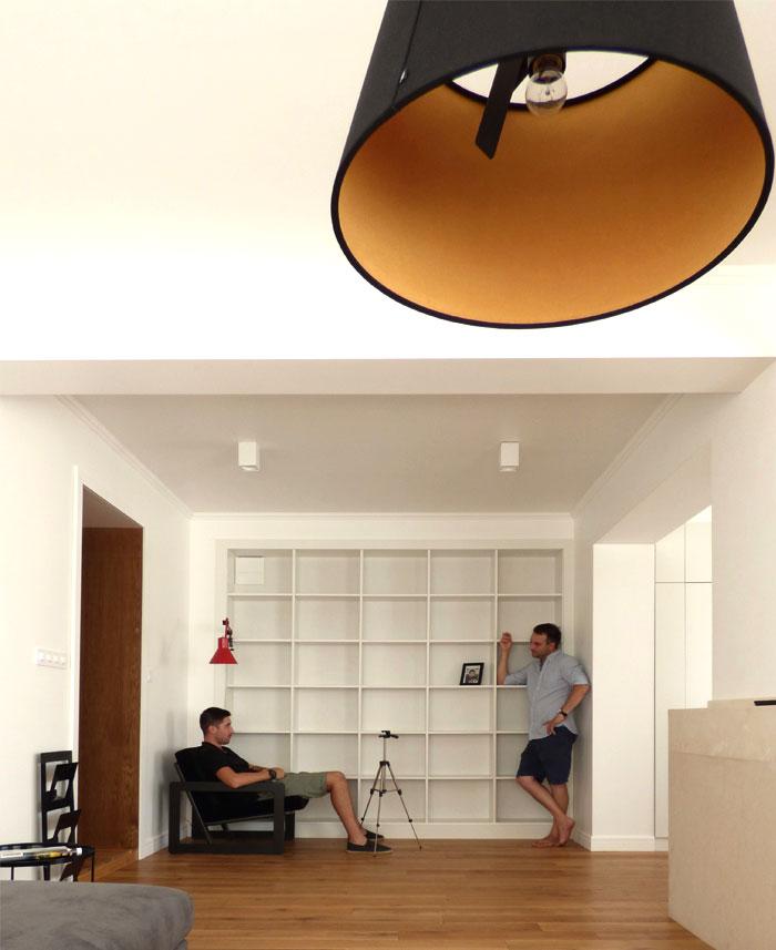 think forward design studio interior 17