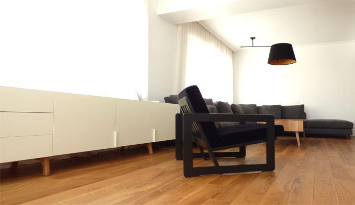 think forward design studio interior 18