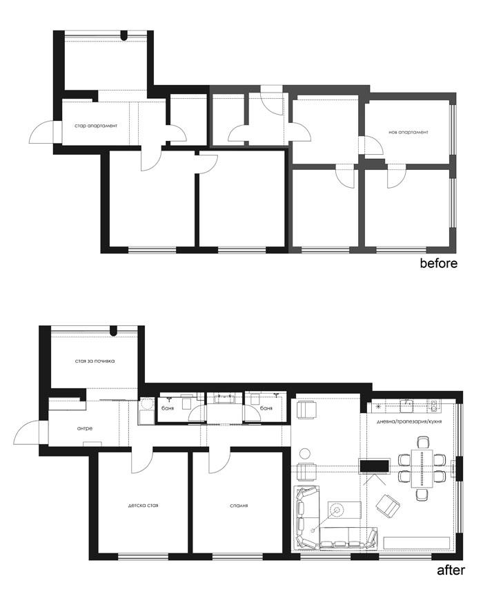think forward design studio interior 19