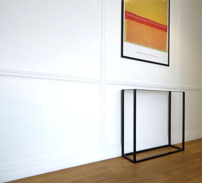think forward design studio interior 3