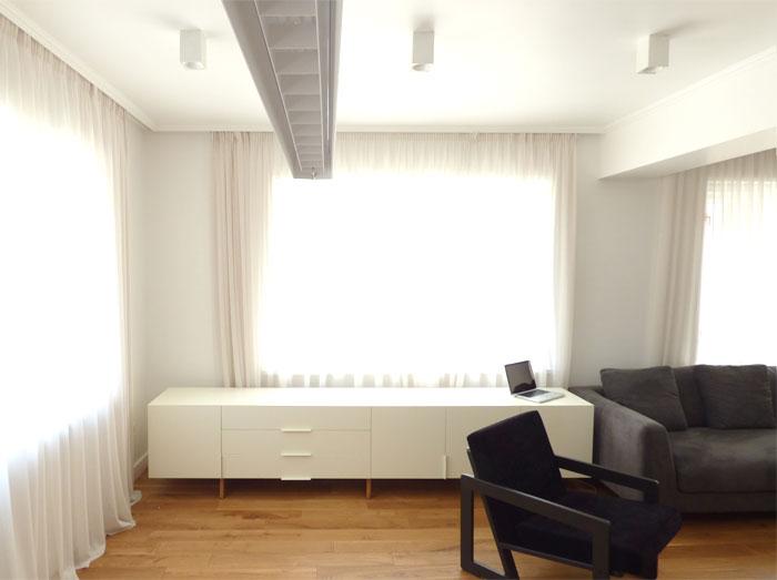 think forward design studio interior 4