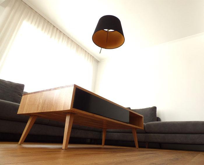 think forward design studio interior 5