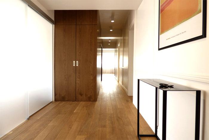 think forward design studio interior 6