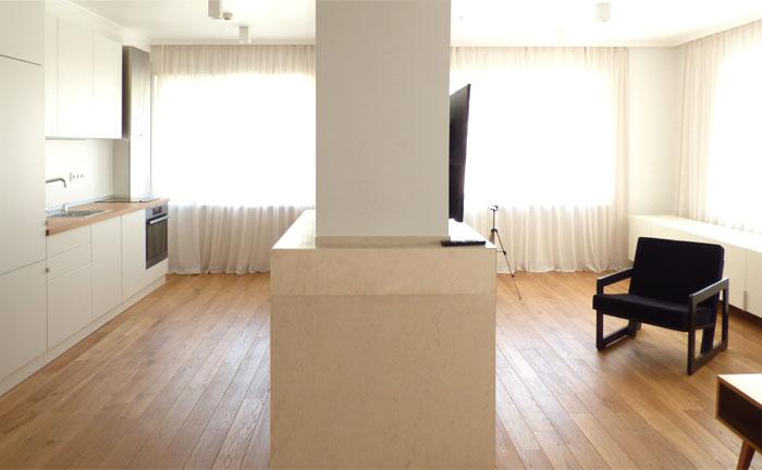 think forward design studio interior 7