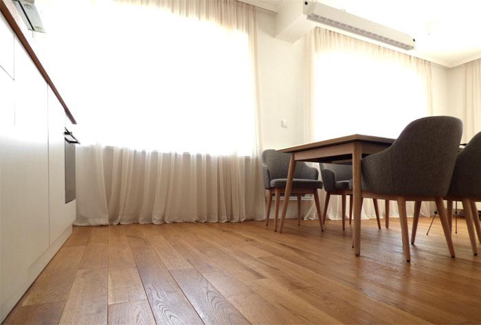think forward design studio interior 8