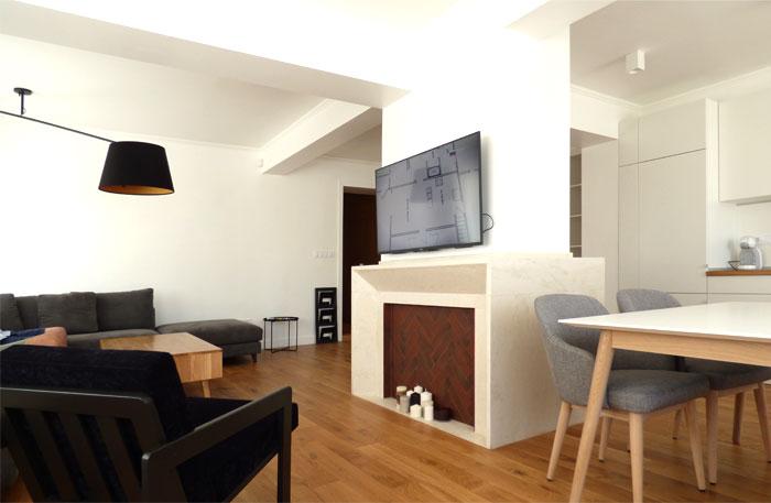 think forward design studio interior 9