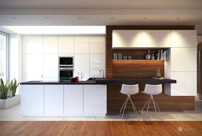 tolicci-design-studio-24