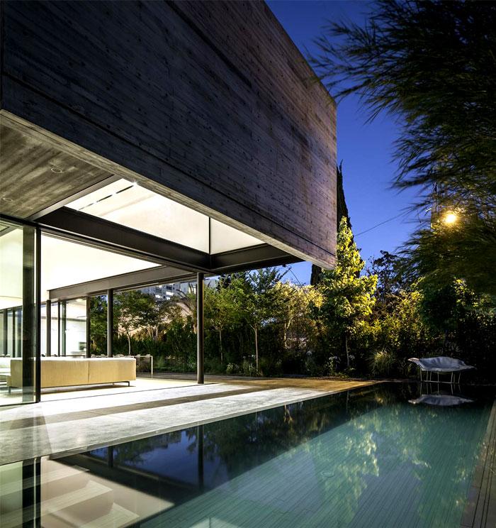 concrete-cube-house-dynamic-shapes-6