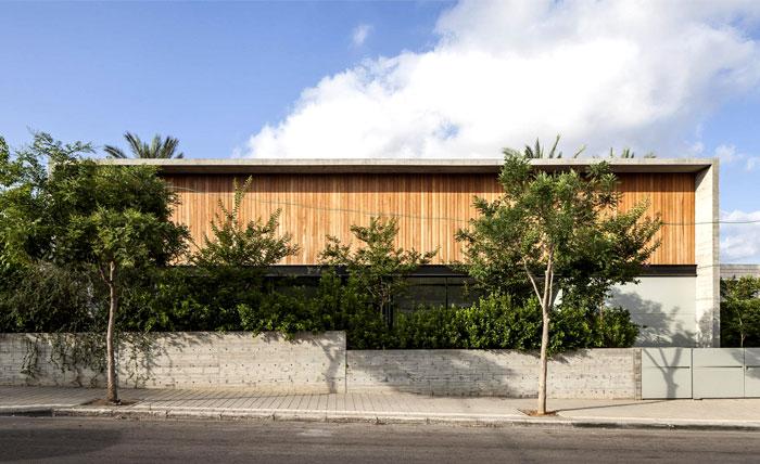 concrete-cube-house-dynamic-shapes-8