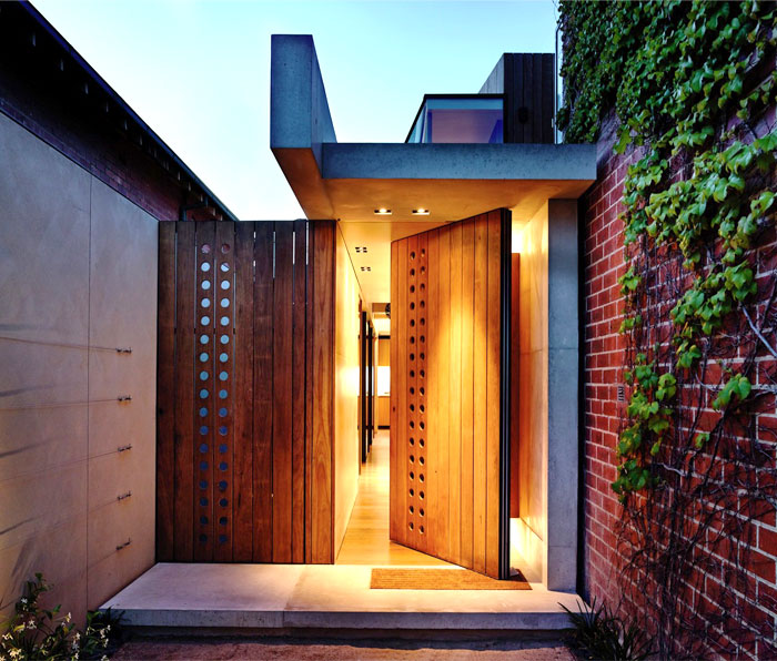 contemporary-australian-house-1