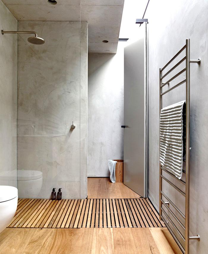 contemporary-australian-house-11