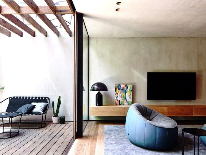 contemporary-australian-house-12