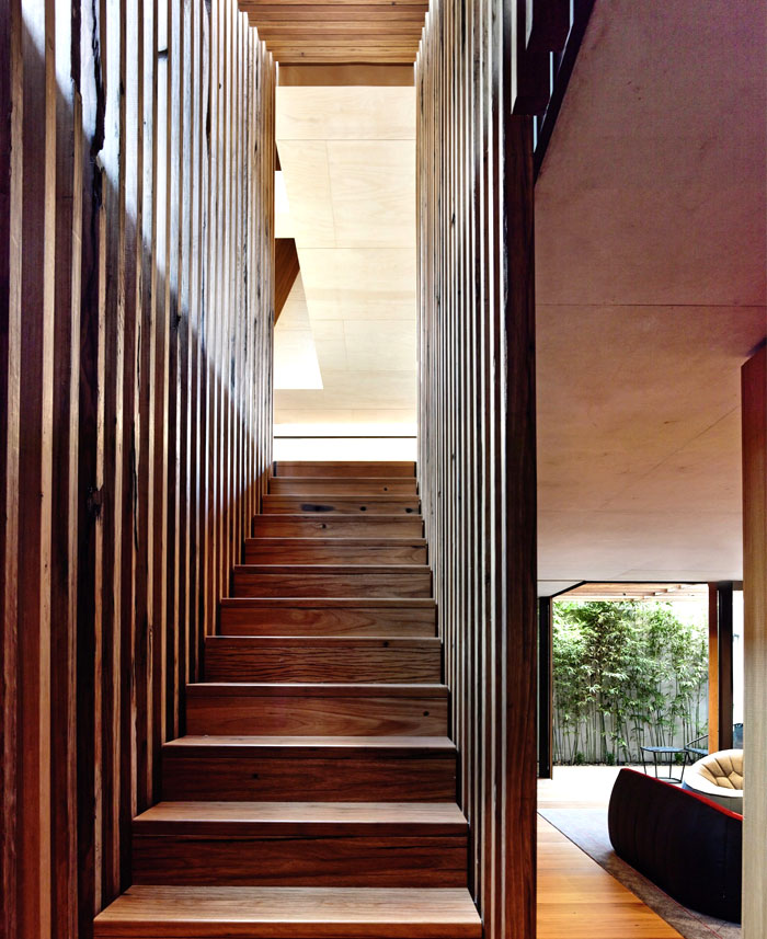 contemporary-australian-house-2