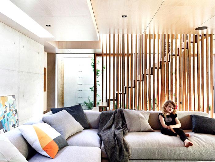 contemporary-australian-house-3