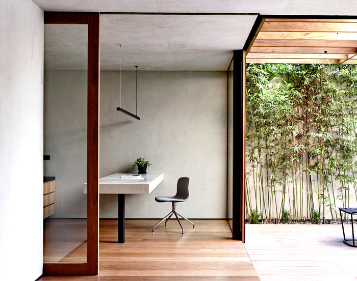 contemporary-australian-house-5