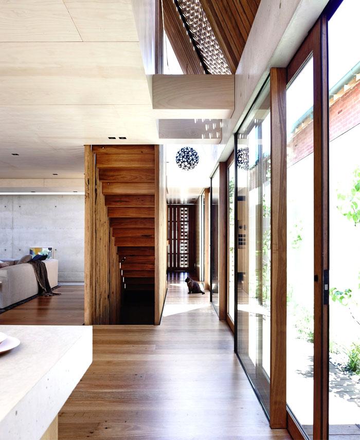 contemporary-australian-house-7