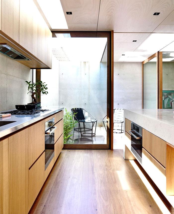contemporary-australian-house-8