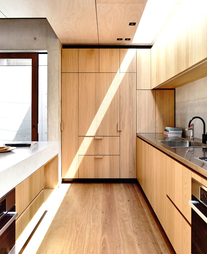 contemporary-australian-house-9