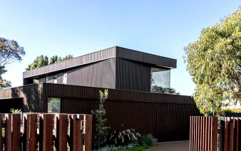 dark cubical house 338x212