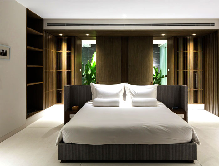 exotic-luxury-project-vietnam-1
