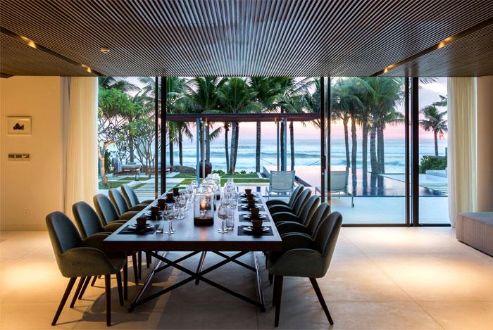 exotic-luxury-project-vietnam-11