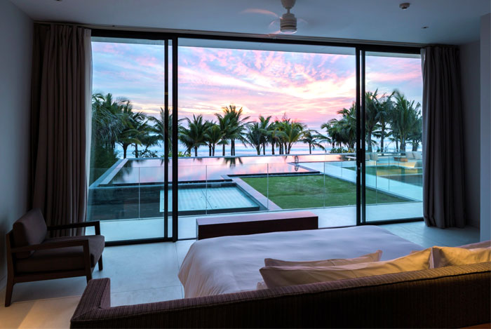exotic-luxury-project-vietnam-12