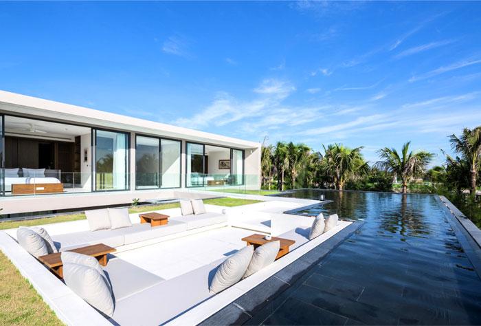exotic-luxury-project-vietnam-6