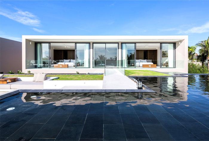 exotic-luxury-project-vietnam-7