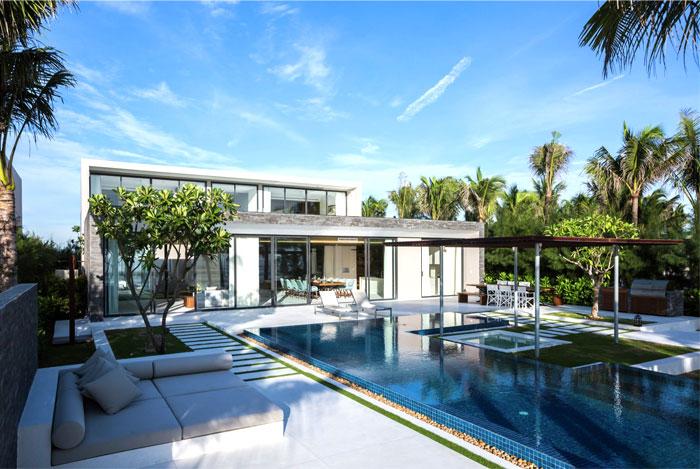 exotic-luxury-project-vietnam-9
