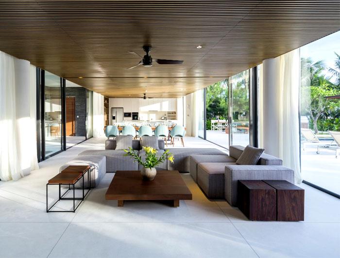 exotic-luxury-project-vietnam