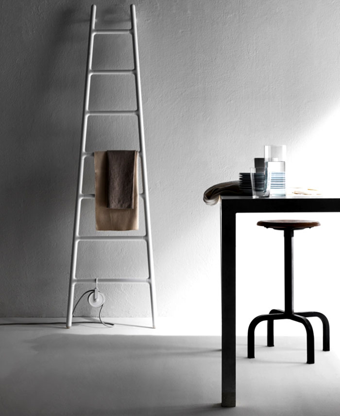 free-standing-scaletta-radiators-6
