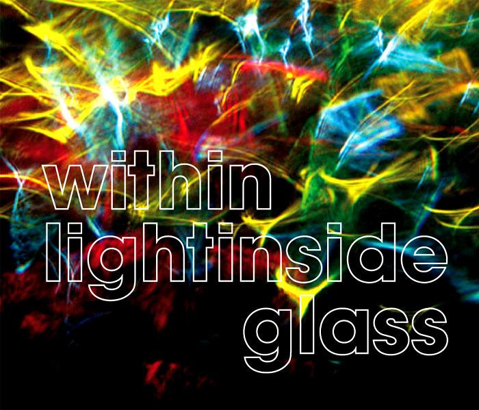 light glass various art 6